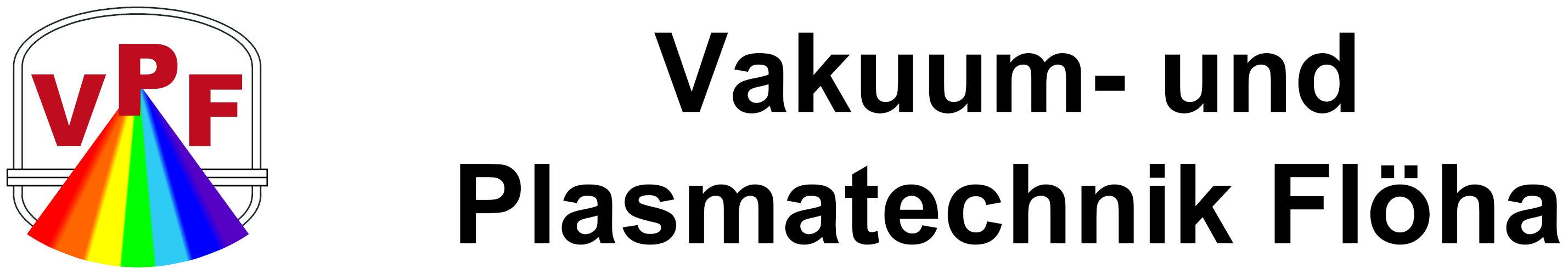 Vakuum- und Plasmatechnik Flöha